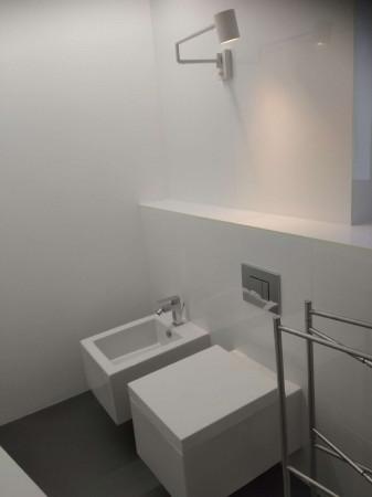 Appartamento in affitto a Roma, 75 mq - Foto 8