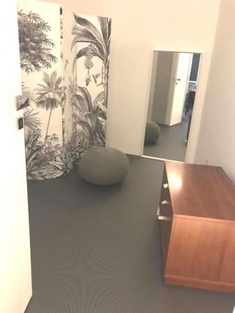 Appartamento in affitto a Roma, 75 mq - Foto 27
