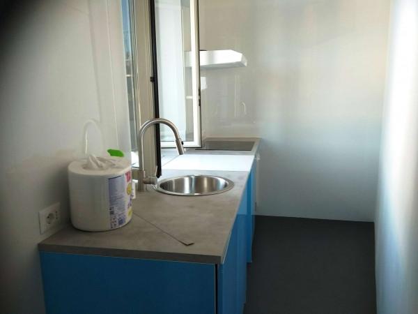 Appartamento in affitto a Roma, 75 mq - Foto 31
