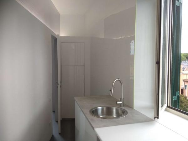 Appartamento in affitto a Roma, 75 mq - Foto 7