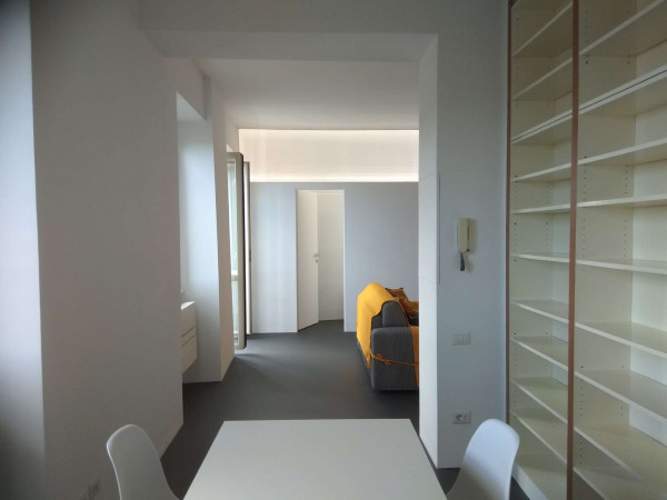 Appartamento in affitto a Roma, 75 mq - Foto 25