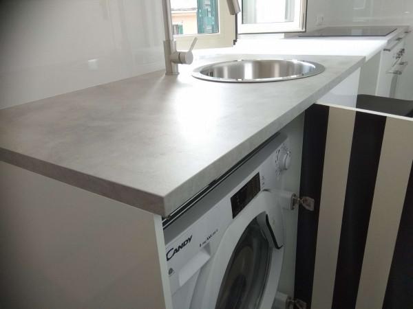 Appartamento in affitto a Roma, 75 mq - Foto 5