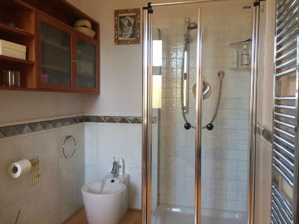 Appartamento in vendita a Firenze, Ponte Vecchio, Arredato, 149 mq - Foto 7
