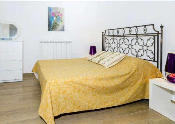 Appartamento in affitto a Firenze, Lungarni, Arredato, 55 mq - Foto 6