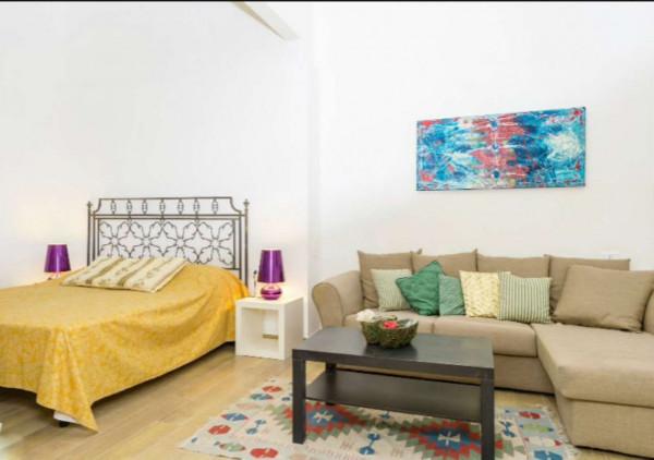 Appartamento in affitto a Firenze, Lungarni, Arredato, 55 mq - Foto 7