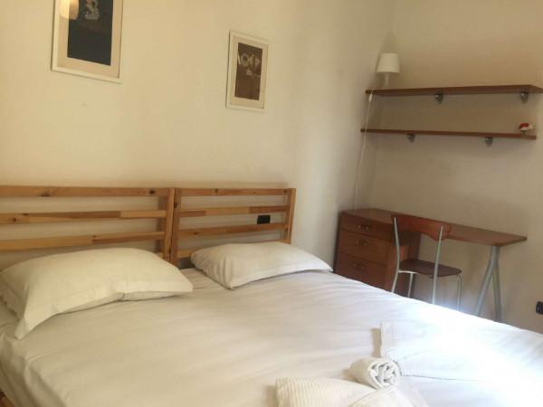 Appartamento in affitto a Firenze, Santissima Annunziata, Arredato, 85 mq - Foto 5