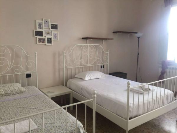 Appartamento in affitto a Firenze, Santissima Annunziata, Arredato, 85 mq - Foto 2