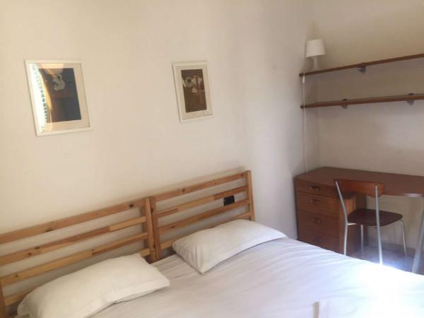 Appartamento in affitto a Firenze, Santissima Annunziata, Arredato, 85 mq - Foto 3