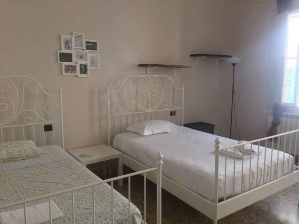 Appartamento in affitto a Firenze, Santissima Annunziata, Arredato, 85 mq - Foto 15