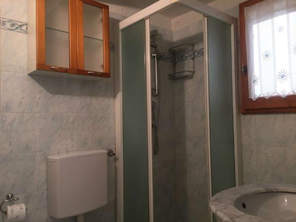Appartamento in affitto a Firenze, Santissima Annunziata, Arredato, 85 mq - Foto 8
