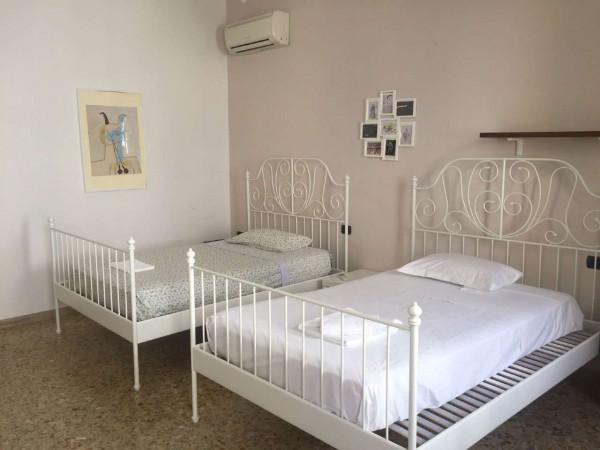 Appartamento in affitto a Firenze, Santissima Annunziata, Arredato, 85 mq - Foto 14