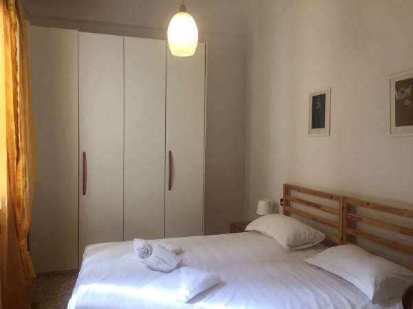 Appartamento in affitto a Firenze, Santissima Annunziata, Arredato, 85 mq - Foto 6