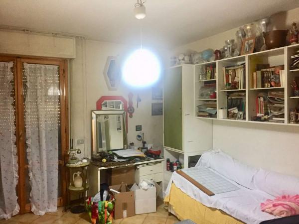 Appartamento in vendita a Firenze, Morgagni, 108 mq - Foto 10