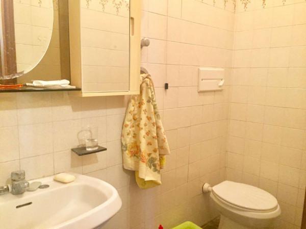 Appartamento in vendita a Firenze, Morgagni, 108 mq - Foto 9