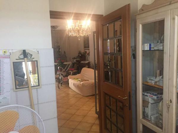 Appartamento in vendita a Firenze, Morgagni, 108 mq - Foto 5