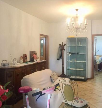 Appartamento in vendita a Firenze, Morgagni, 108 mq - Foto 4
