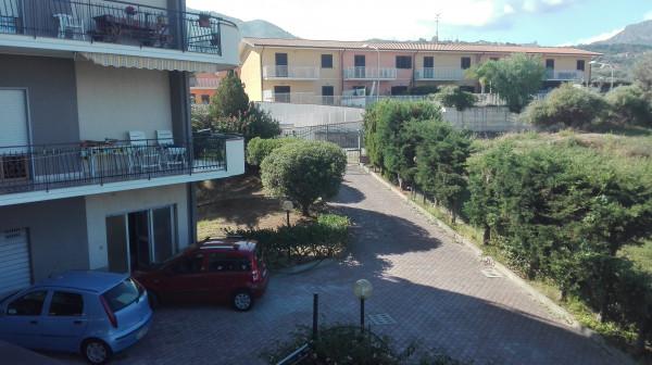 Appartamento in vendita a Sant'Agata di Militello, Semicentrale, 160 mq