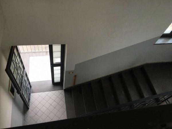 Appartamento in affitto a Sant'Anastasia, 100 mq - Foto 3