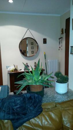 Appartamento in affitto a Cesate, Poss, Arredato, con giardino, 115 mq - Foto 2