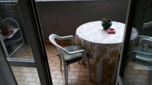 Appartamento in affitto a Cesate, Poss, Arredato, con giardino, 115 mq - Foto 6