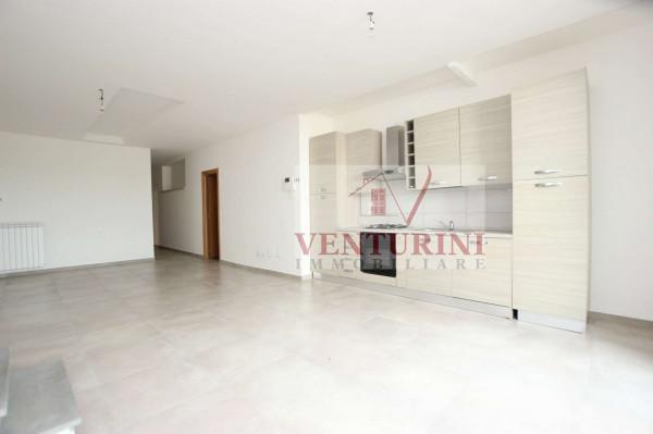 Appartamento in affitto a Roma, Valle Muricana, 95 mq - Foto 14