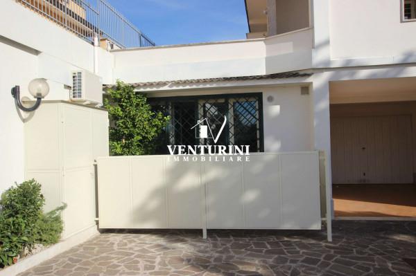 Appartamento in affitto a Roma, Valle Muricana, 95 mq - Foto 5
