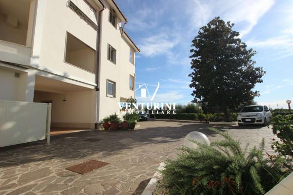 Appartamento in affitto a Roma, Valle Muricana, 95 mq - Foto 4