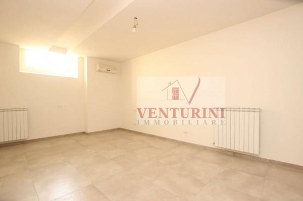 Appartamento in affitto a Roma, Valle Muricana, 95 mq - Foto 10