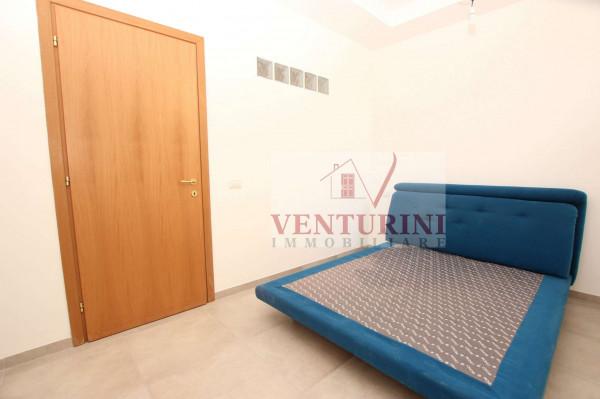 Appartamento in affitto a Roma, Valle Muricana, 95 mq - Foto 8