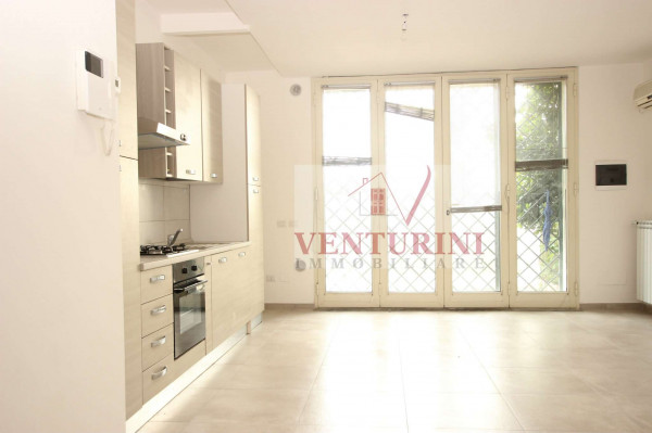 Appartamento in affitto a Roma, Valle Muricana, 95 mq - Foto 12
