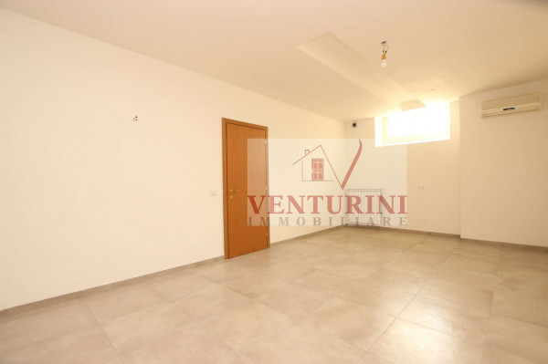 Appartamento in affitto a Roma, Valle Muricana, 95 mq - Foto 11