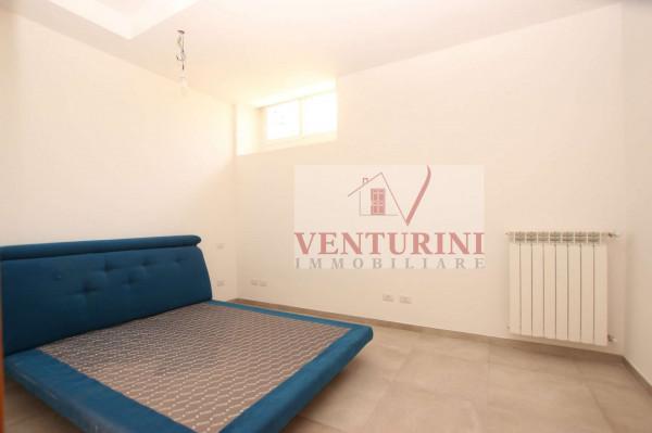Appartamento in affitto a Roma, Valle Muricana, 95 mq - Foto 9