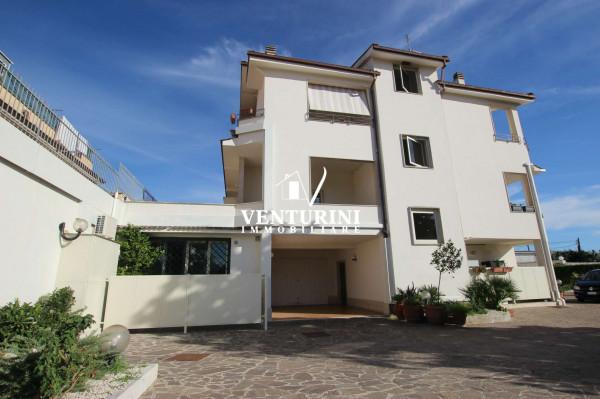 Appartamento in affitto a Roma, Valle Muricana, 95 mq - Foto 6