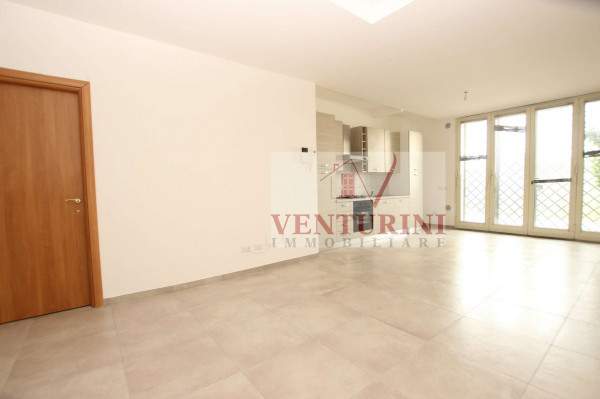 Appartamento in affitto a Roma, Valle Muricana, 95 mq - Foto 13