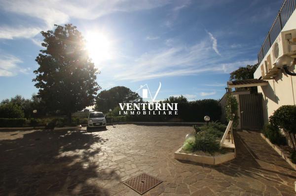 Appartamento in affitto a Roma, Valle Muricana, 95 mq - Foto 3