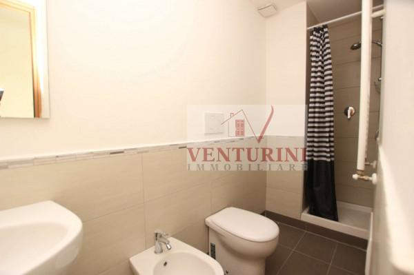 Appartamento in affitto a Roma, Valle Muricana, 95 mq - Foto 7