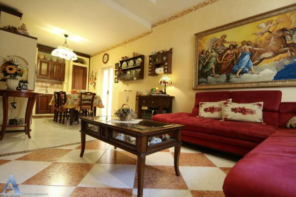 Villa in vendita a Taranto, San Vito, Con giardino, 221 mq - Foto 23