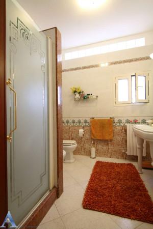 Villa in vendita a Taranto, San Vito, Con giardino, 221 mq - Foto 19