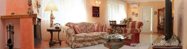Villa in vendita a Taranto, San Vito, Con giardino, 221 mq - Foto 25