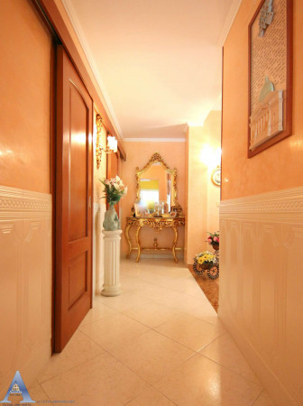 Villa in vendita a Taranto, San Vito, Con giardino, 221 mq - Foto 20