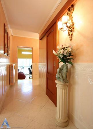 Villa in vendita a Taranto, San Vito, Con giardino, 221 mq - Foto 17