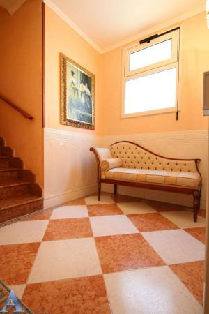 Villa in vendita a Taranto, San Vito, Con giardino, 221 mq - Foto 14