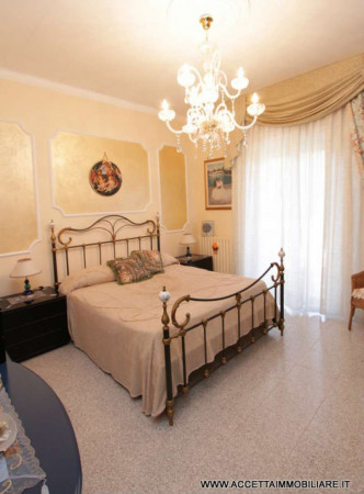Villa in vendita a Taranto, San Vito, Con giardino, 221 mq - Foto 11