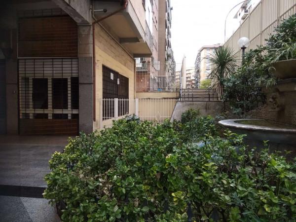 Negozio in vendita a Roma, Tuscolana, 25 mq - Foto 3