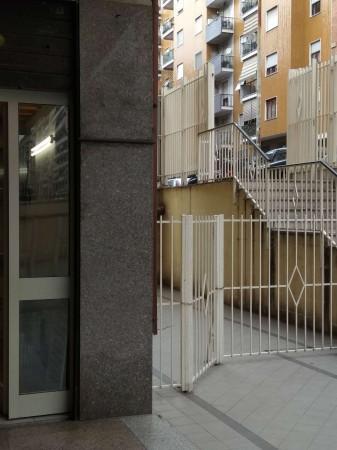 Negozio in vendita a Roma, Tuscolana, 25 mq - Foto 21