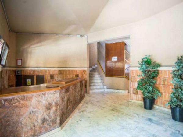 Appartamento in vendita a Roma, Città Giardino, Con giardino, 151 mq - Foto 6