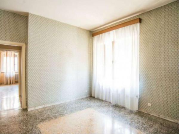 Appartamento in vendita a Roma, Città Giardino, Con giardino, 151 mq - Foto 26