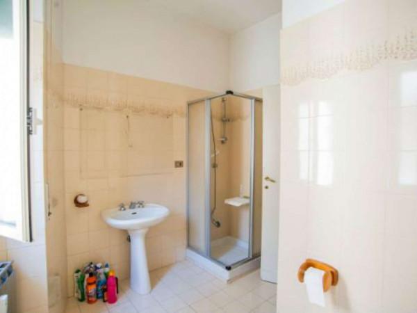 Appartamento in vendita a Roma, Città Giardino, Con giardino, 151 mq - Foto 20