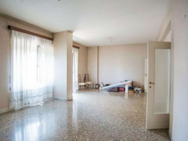Appartamento in vendita a Roma, Città Giardino, Con giardino, 151 mq - Foto 34