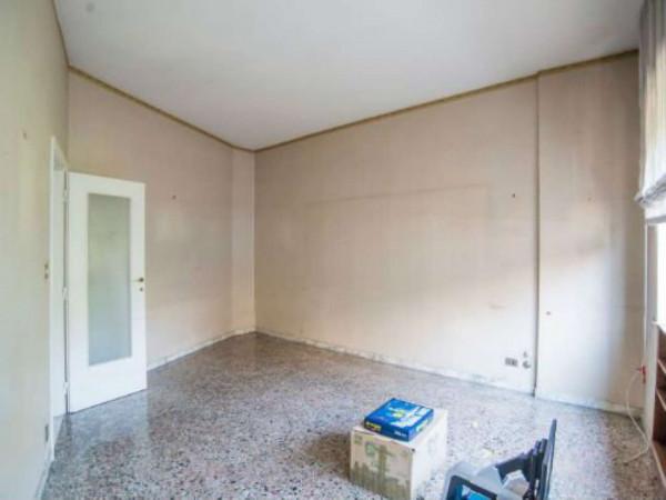 Appartamento in vendita a Roma, Città Giardino, Con giardino, 151 mq - Foto 10